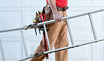 Why Choose Us As Your Plantation Garage Door Repair Company?