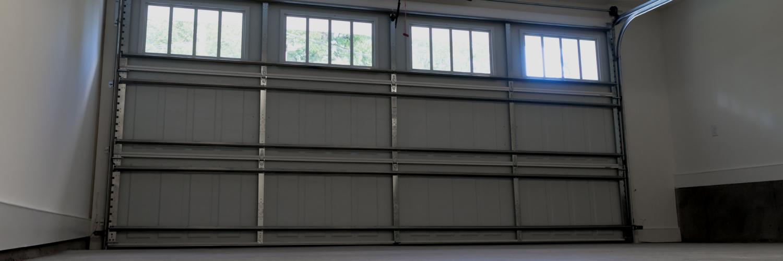 Miramar garage door Service Company