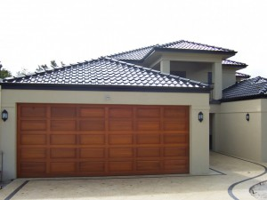 Garage Door Repair In Pembroke Pines