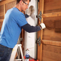 Fort Lauderdale Garage Door Repair is Affordable