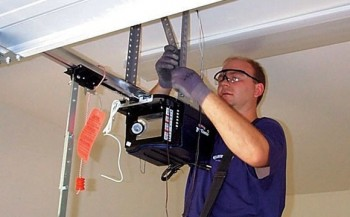 garage-door-repair-fort-lauderdale-fl