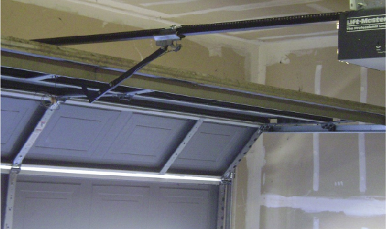 Here Is Why Installing an Electric Garage Door Is a Great Idea for You!