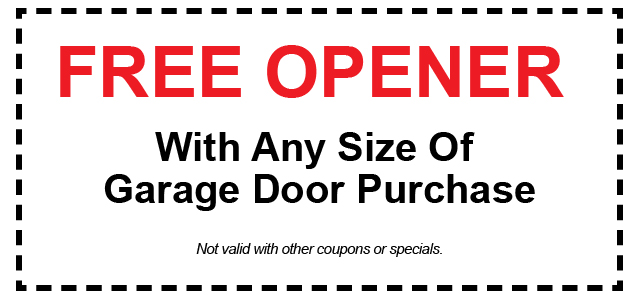 garage-door-remote-coupon-miami-fl