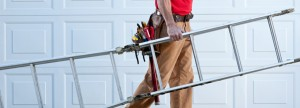 Do You Need Garage Door Repair in Lauderhill?