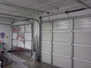 Tamarac Garage Door Service