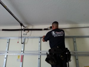 garage-door-spring-replacement-300x225
