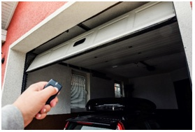Where Can You Get the Best Hollywood Garage Door Service?