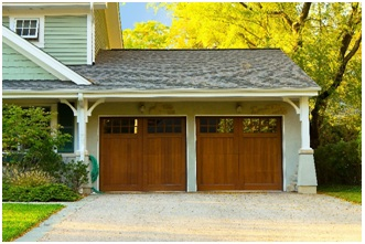 Garage Door Repair in Davie