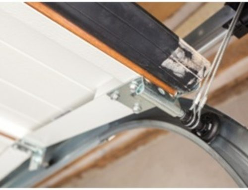 Garage Door Repair Costs: What You Can Expect
