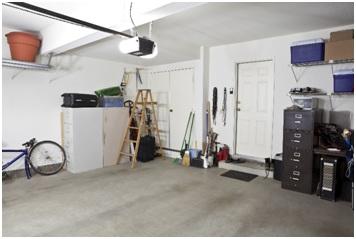 Garage Door Service Professionals in Tamarac