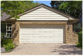 Garage Door Service Professionals
