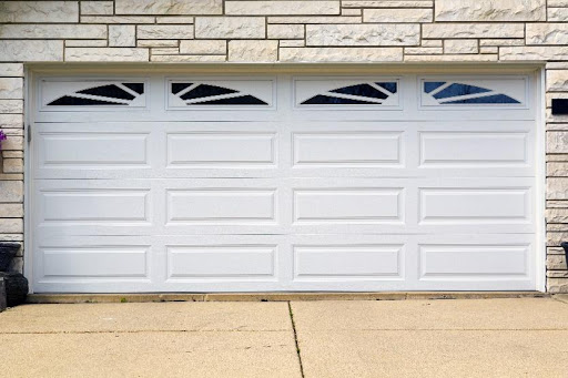 Add New Charm to an Old Home with a Garage Door Replacement