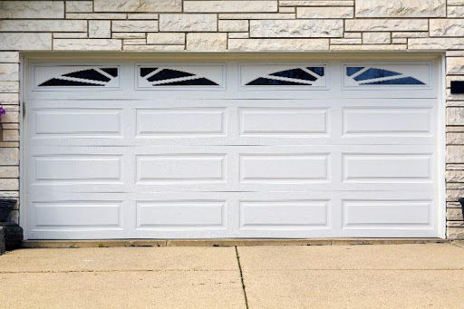 Invest in a Quality Garage Door to Reduce Your Plantation Garage Door Service Needs