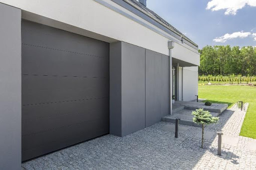 Questions to Ask Before Securing Your Garage Door