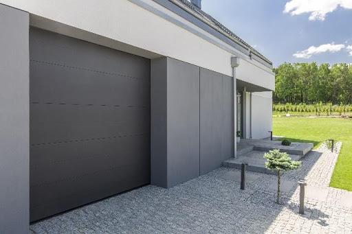 Installation Problems – Was Your Garage Door Installed Properly?
