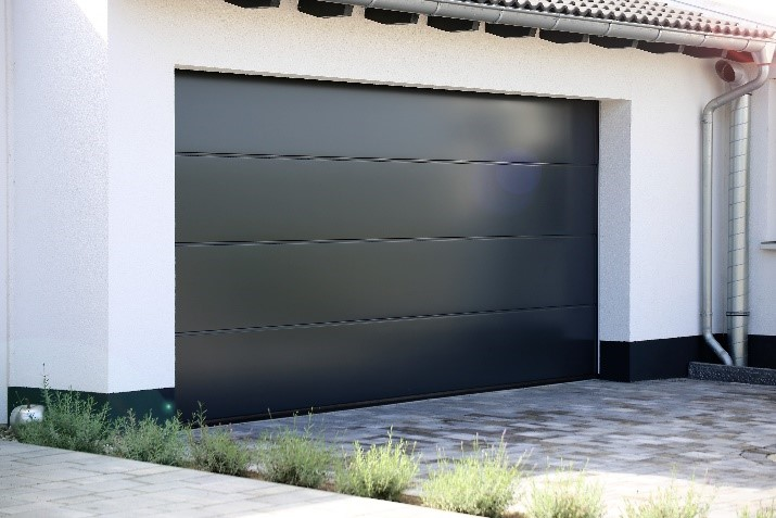 If your garage door is starting to fail, a Hollywood garage door repair company should be the first number you call.