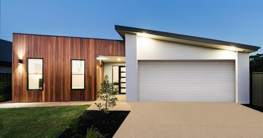 garage door repair mirmar