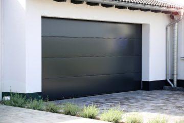 Davie Garage Door Repair Company