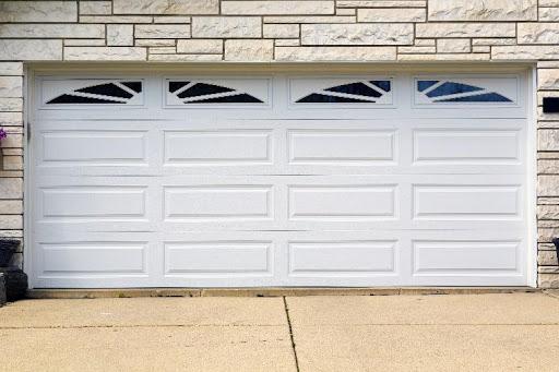 Invest in a Quality Garage Door to Reduce Your Plantation Garage Door Service Needs
