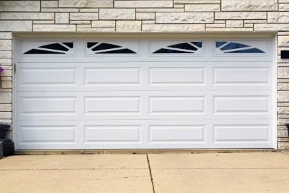 hollywood garage door repair