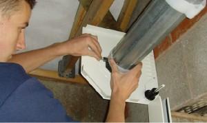 opener repair Garage Door repair in North Lauderdale
